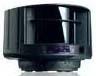 Купити Лазерний 3D датчик охорони й безпеки LZR-S600.