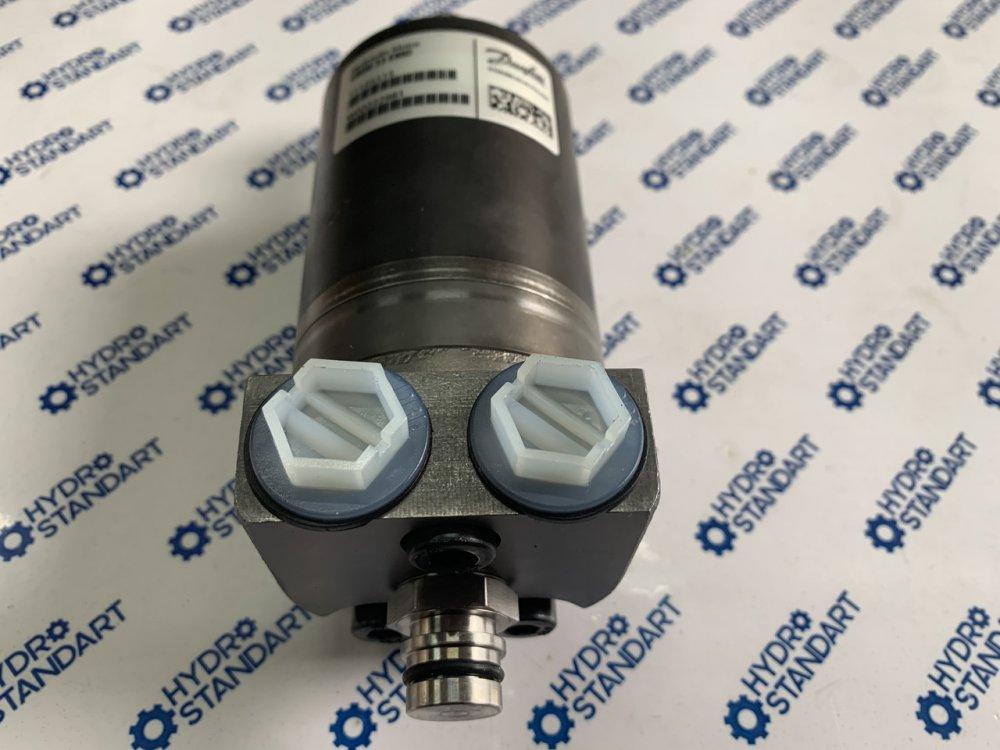 Купить Гидромотор OMМ 32 EMD Sauer Danfoss