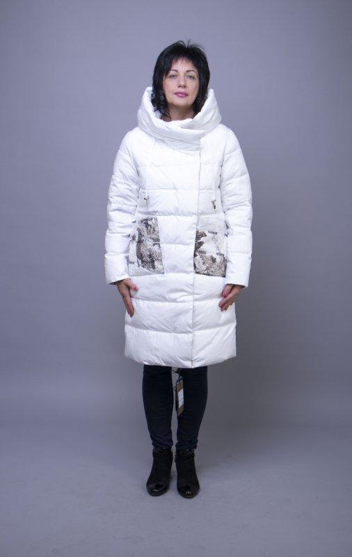 Купить Двусторонний Пуховик Snow owl 19A9148M XL