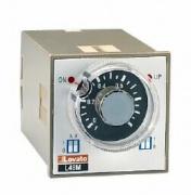 Купить Реле времени 31L48T3M24