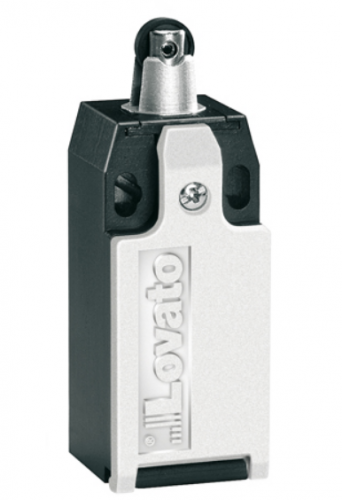Купить Концевой выключатель KMB2S11