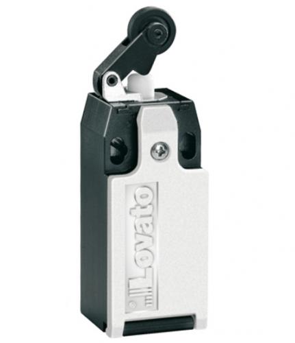 Купить Концевой выключатель KMC1S11