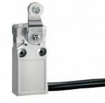 Купить Концевой выключатель KPE2S11