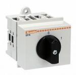 Купить Кулачковый переключатель GX1698048