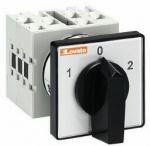 Купить Кулачковый переключатель GX3256U