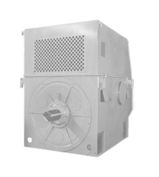 Электродвигатели асинхронные серии ДАЗО4-400, 450, 560, 630 габарита (6000В) мощностью от 200 до 2000кВт.