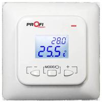 Купить Цифровой терморегулятор ProfiTherm-EX01 (для теплого пола)
