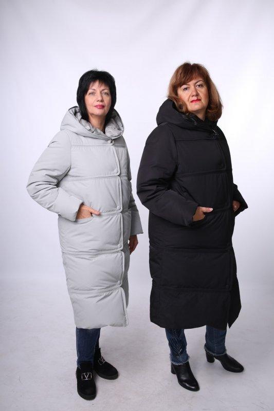 Buy Women's down-padded coats