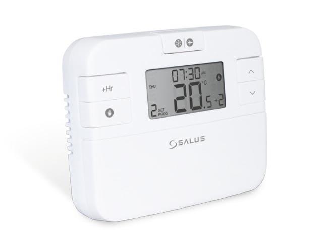 Купить Суточный термостат Salus RT310
