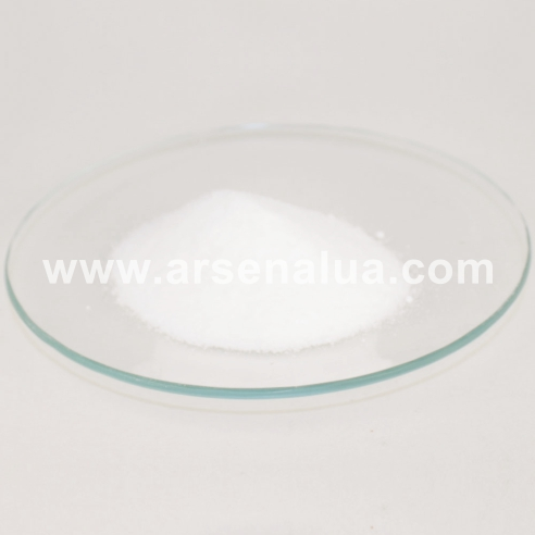 Buy Oxalic acid from the direct importer