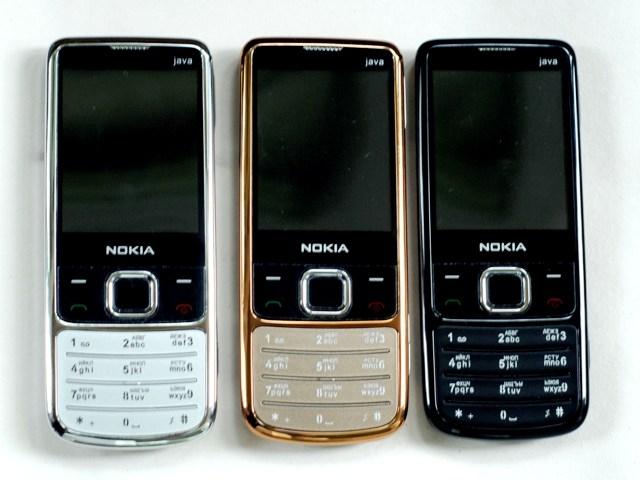 0798df7d4378c Nokia 6700 (2 sim) металлический корпус! купить в Харькове