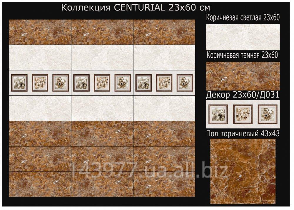 Ceramic Tile 23x60 Centurial Buy In Kharkov