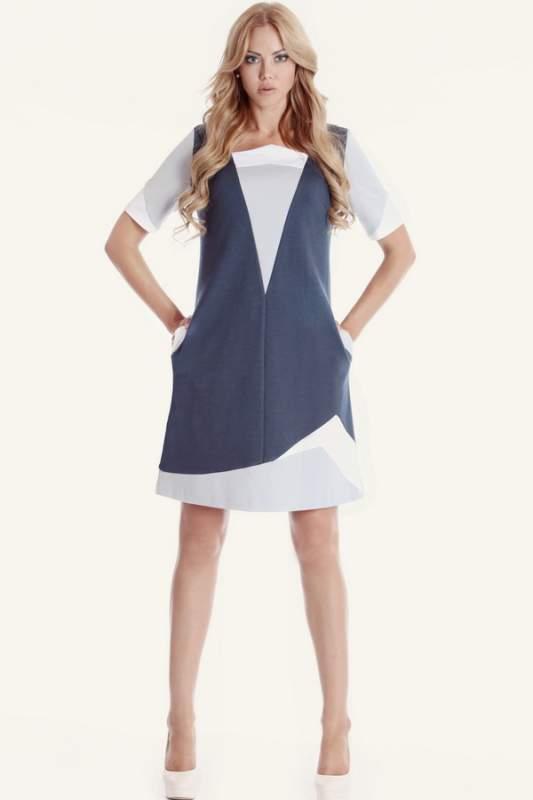 Купить Платье женское. 01292 O.Jen