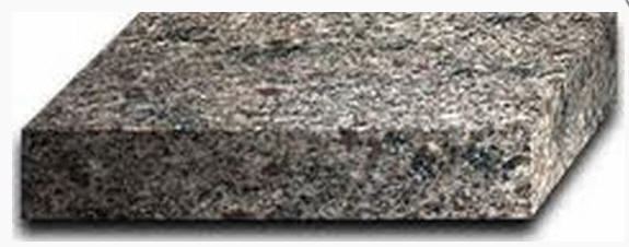 Buy Tile thermo-obrobrabotannaya 30kh10kh4sm