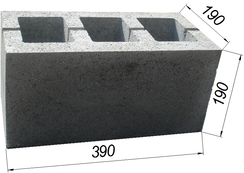 Buy Construction block