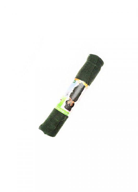 Купить Чехол от ветра и мороза, 105x500 см Florabest зеленый K03-770053
