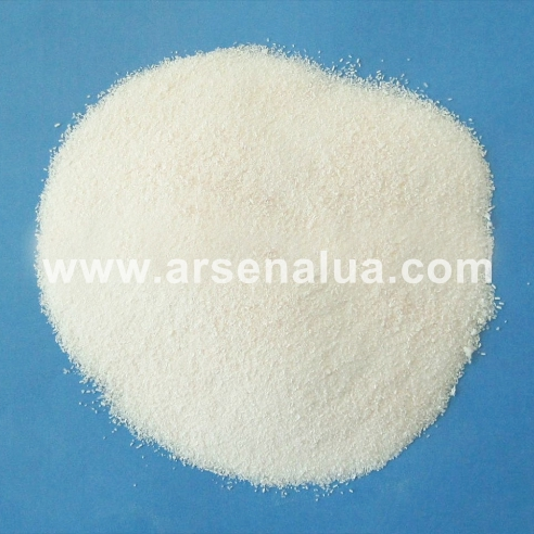 Buy Zinc chloride