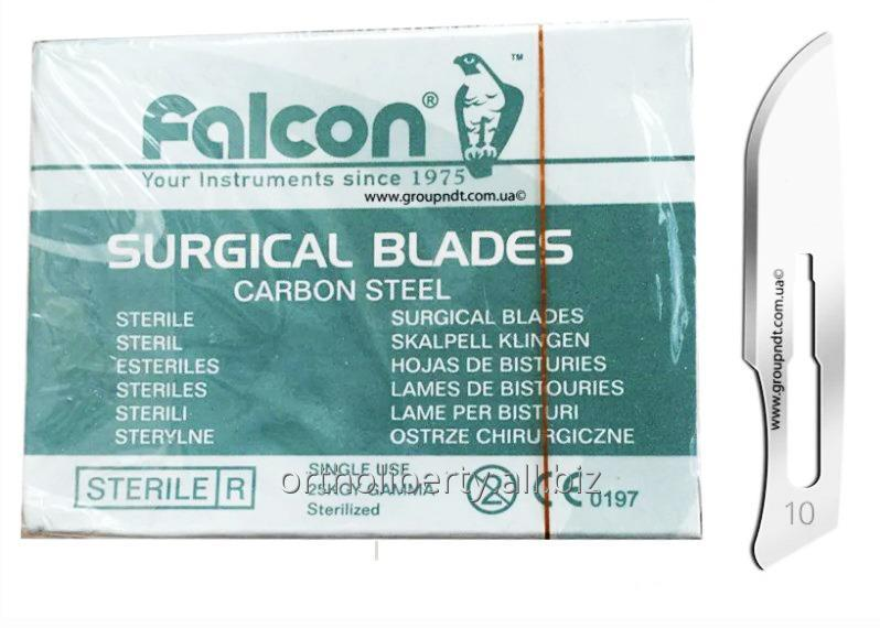 Купить Хирургические лезвия Фалкон