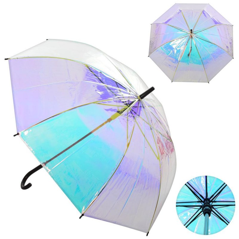 Купить Зонтик детский MK 3640 длин82ссм