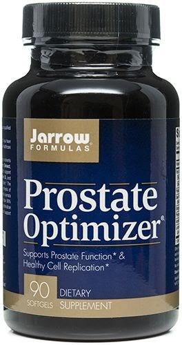 Buy Prostate Optimizer (Prostate Optimizer) - capsules from prostatitis
