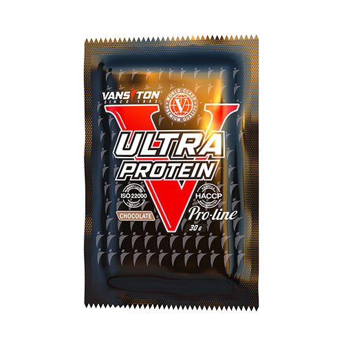 Buy Proteins, athlete's nutrition