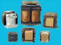 Купить Трансформатор питания для статических преобразователей