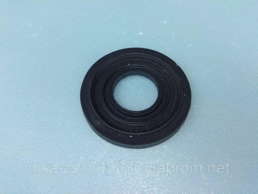 Купить Прокладка уплотнительная для бойлеров Аристон диаметр - 90 мм.