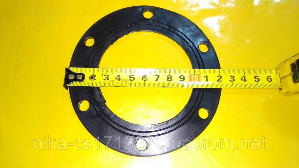 Купить Прокладка уплотнительная для бойлеров Теси диаметр - 123 мм.
