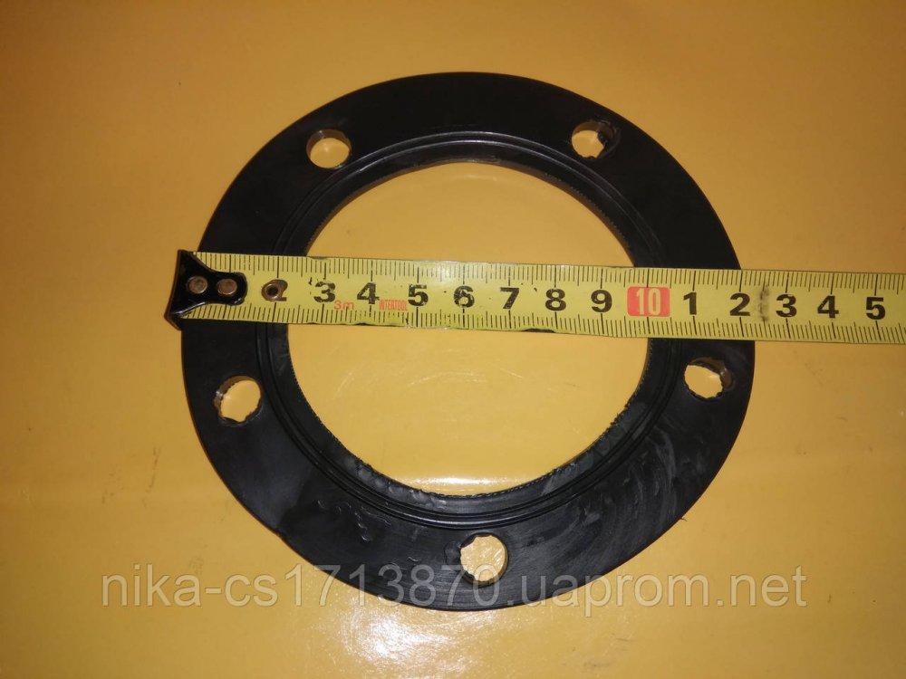 Купить Прокладка уплотнительная для бойлеров Галмет диаметр - 120 мм.
