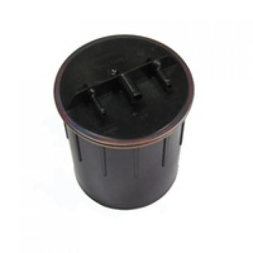 Адсорбер ВАЗ 21103, Счетмаш (без клапана продувки)