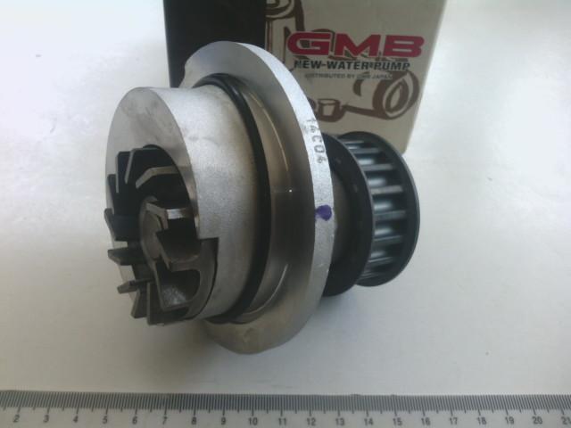 Купить Помпа Lanos 1.5, GMB (GWO-13A)