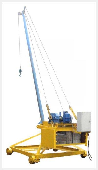 Buy Jib cranes Pioneer