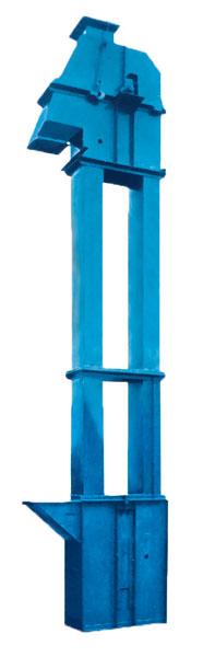 Продам елеваторы (нория) ЕКЗ - 10, ЕКЗ - 25, ЕКЗ - 50.