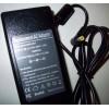Купить Блок питания, Зарядка для ноутбука 18.5-19V 4.74A 90W 5.5x2.1 mm (совместимая)