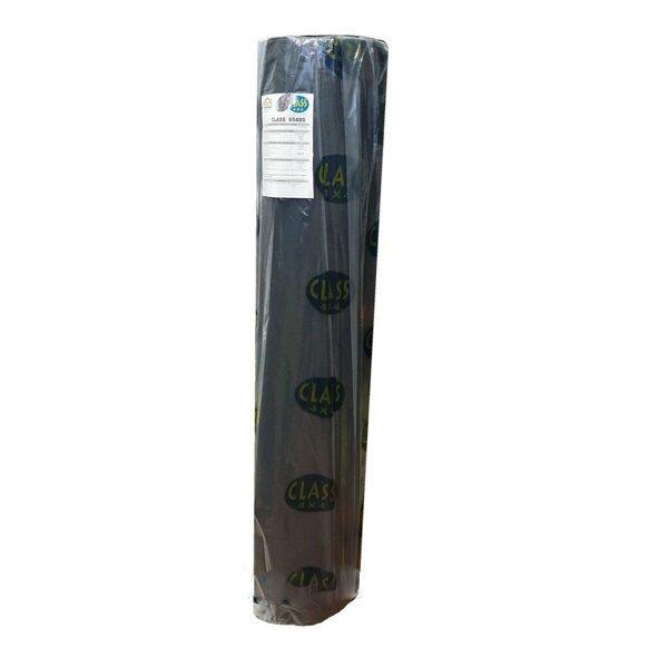 Флизелин Class 4x4 65400 Чёрный 150см (СТРОНГ-1424)