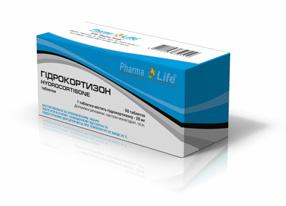 Гормональные препараты кортикостероиды стероид мастерон цена