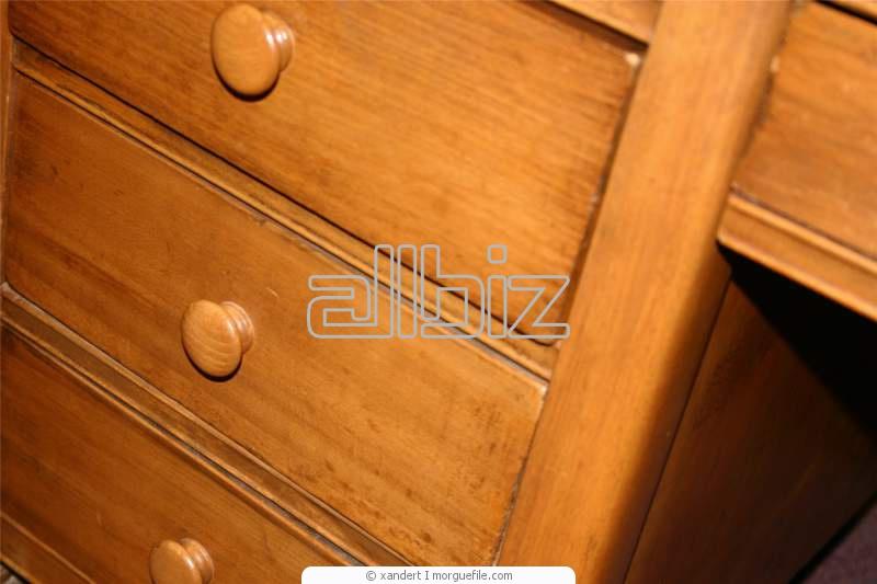 Купить Мебель деревянная,купить Украина