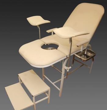 Гинекологические кресла, купить Украина
