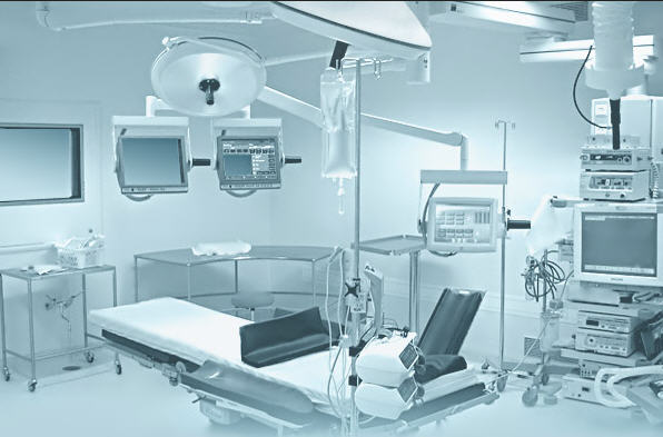 Купить Медицинское оборудование, купить Украина