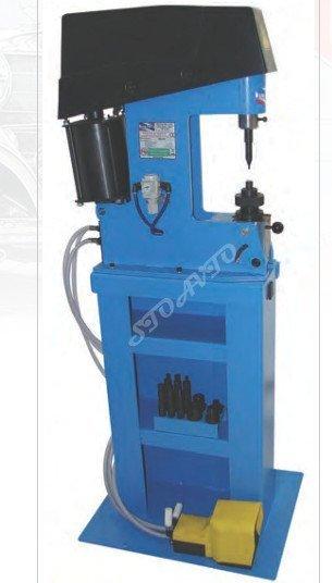 Buy Equipment for car service and HUNDRED 0971702703 Svetlana