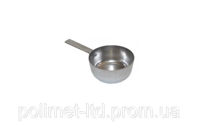 Buy Utensils for the kitchen