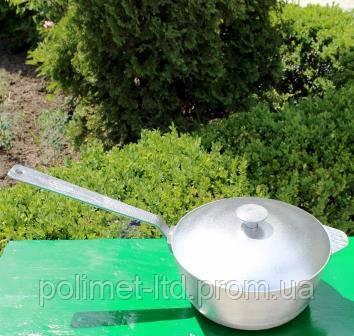 Buy Deep stewing pans