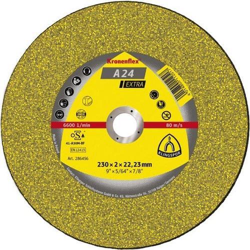 Buy Cutting wheels on metal