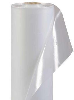 Купити Плівка поліетиленова рукавна. Рулонне впакування (плівка, рукав, напіврукав) купити в Донецьку.