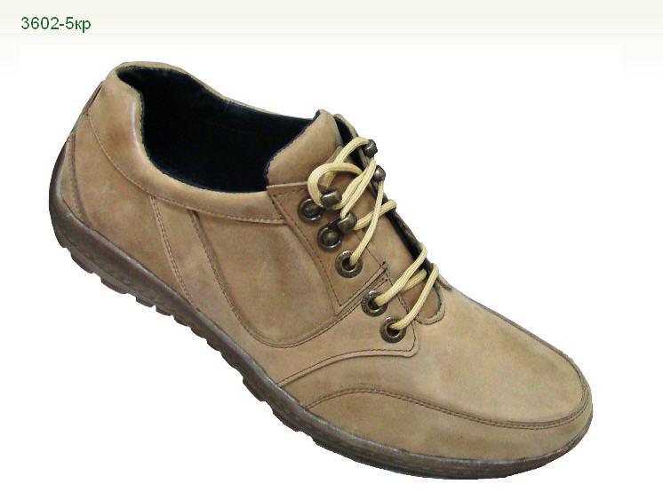 1e16c36f8 Мужская обувь от производителя Adore, Харьков купить в Харькове