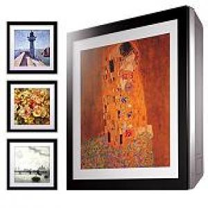 Купити ART COOL Gallery
