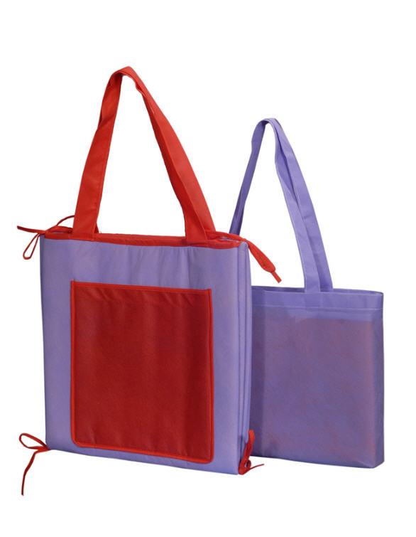 Пляжные сумки рюкзаки jack wolfskin рюкзаки в спб