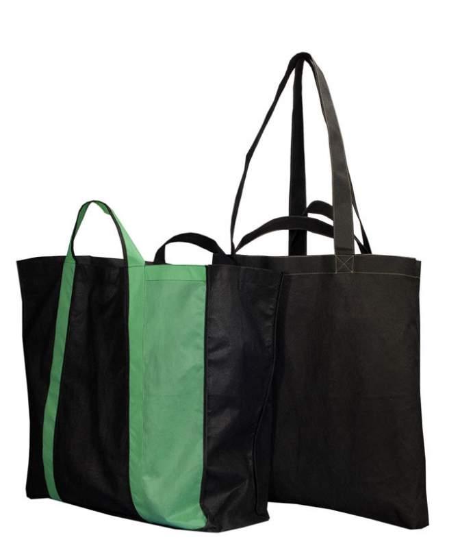 58d9310bb637 Эко сумки большого размера купить в Киеве