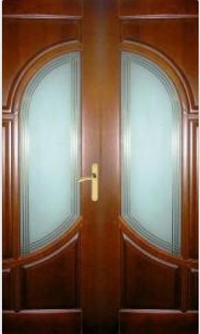 двери межкомнатные фото и цены вологда