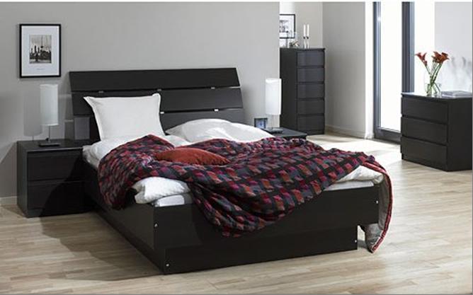 набір меблів для спальні набір меблів для спальні набір меблів для